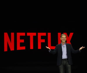 Netflix built a TV empire without ads. Here's why it's time to consider them