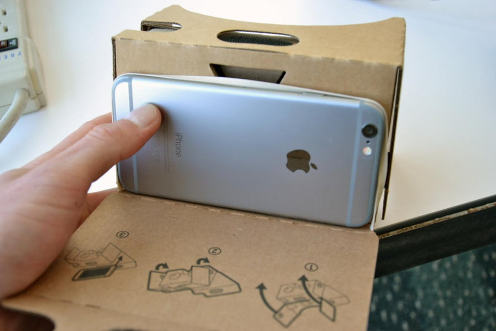 now you can try street view in vr using google cardboard new 8 970x647 c
