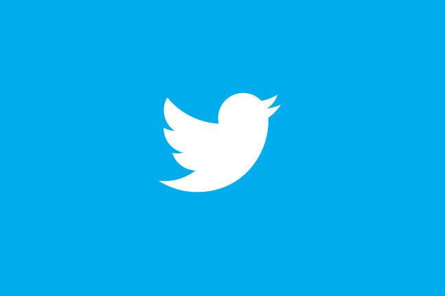 How To Use Twitter Like A Social Media Boss Dt How To Guide