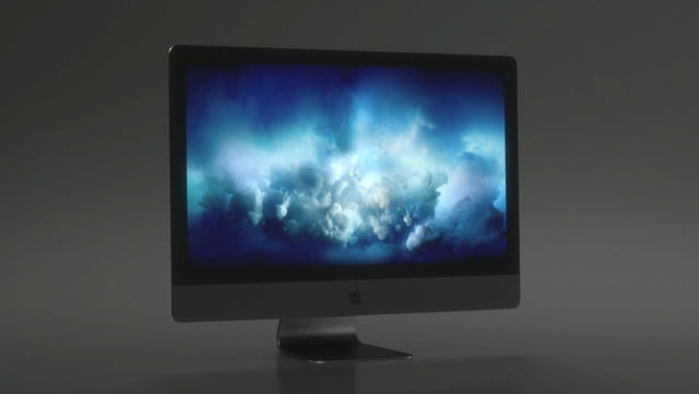 apple introduces imac pro and refreshed lineup new 2017 screen 9
