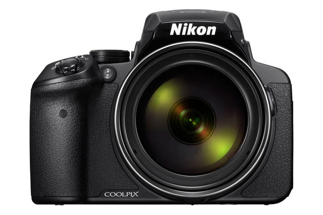 nikon gets all rear window coolpix p900 front lc