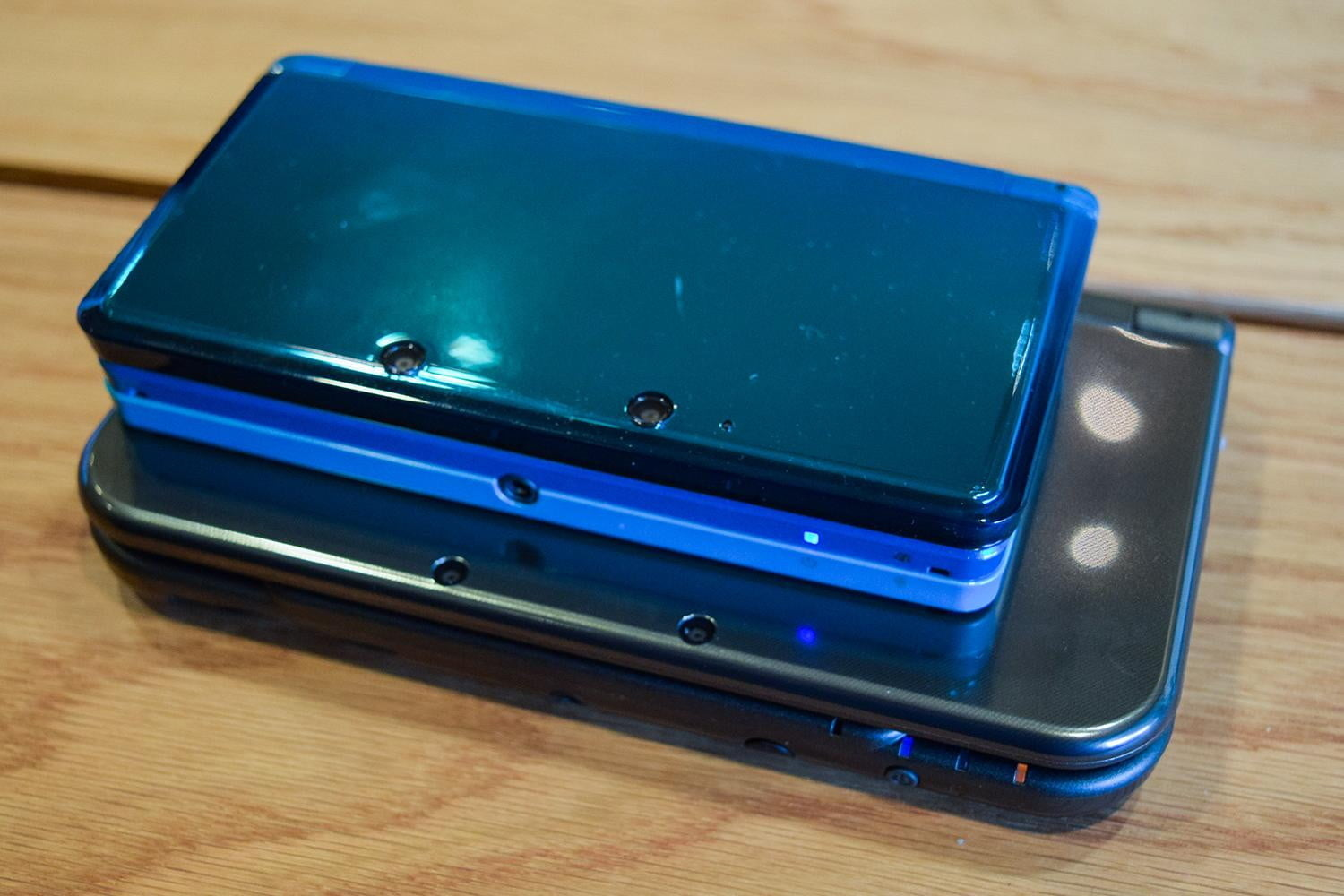 The Most Common Nintendo 3DS Problems and How to Fix Them | Digital