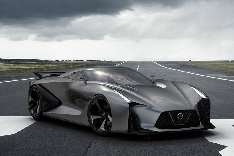 Nissan Gt R Performance Updates Specs News Rumors Digital Trends