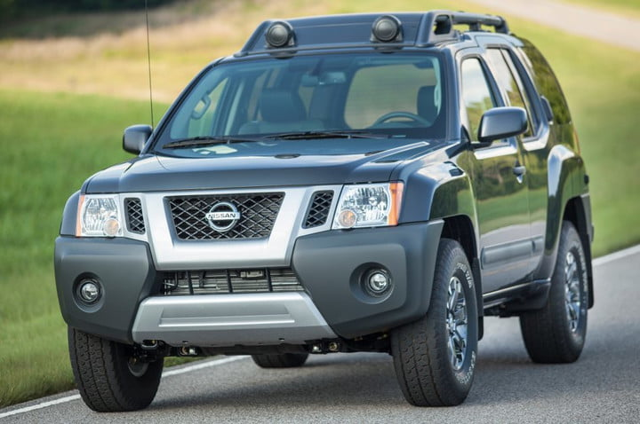 best cars for camping nissan xterra diesel cost reviews research new used models motor 948x630