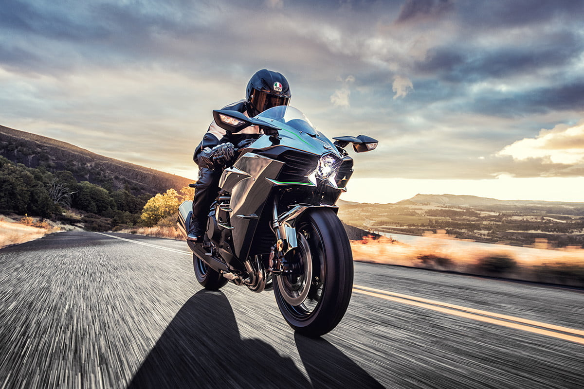 the most expensive motorcycles in the world pictures specs