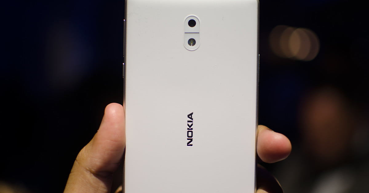 Everything You Need To Know About The Nokia 3 5 6 7 And 8