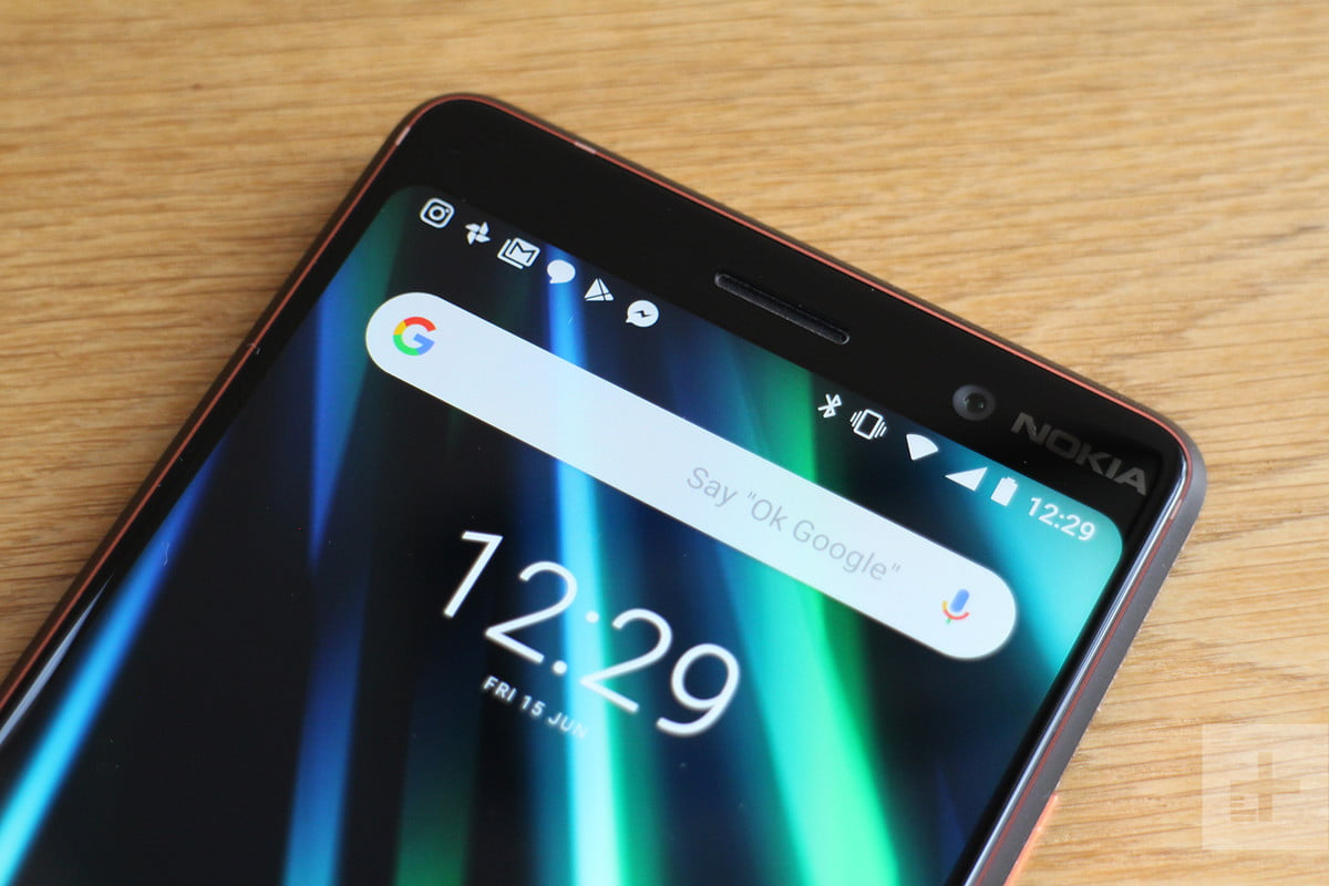 nokia 7 plus full review 9
