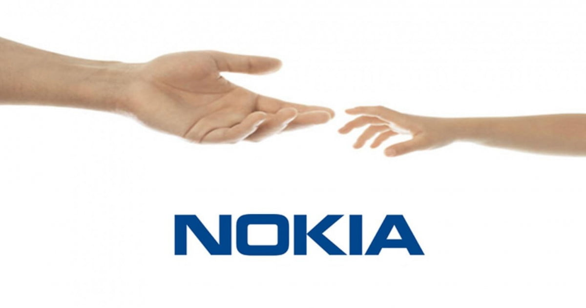 Samsung outsells Nokia in home market of Finland, plans to ...