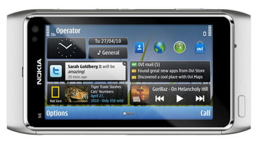 Mobile tracker for nokia x2-01 free download