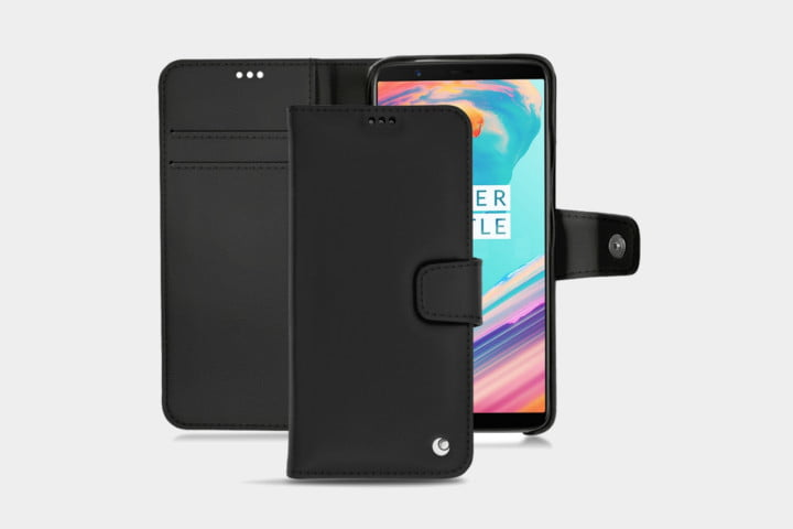 noreve best oneplus 5t cases