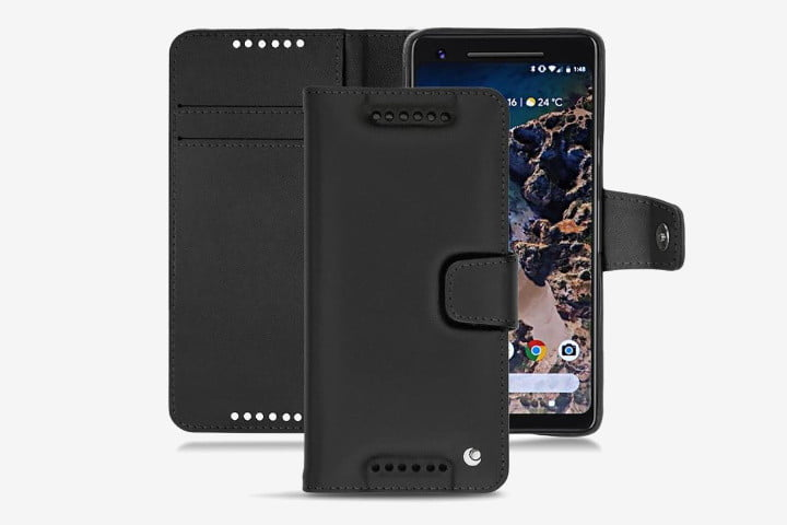 buy popular 5bc2d 60038 The Best Google Pixel 2 Cases | Digital Trends