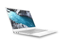 Dell XPS 13 (2019) review