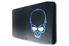Intel Hades Canyon NUC8i7HVK