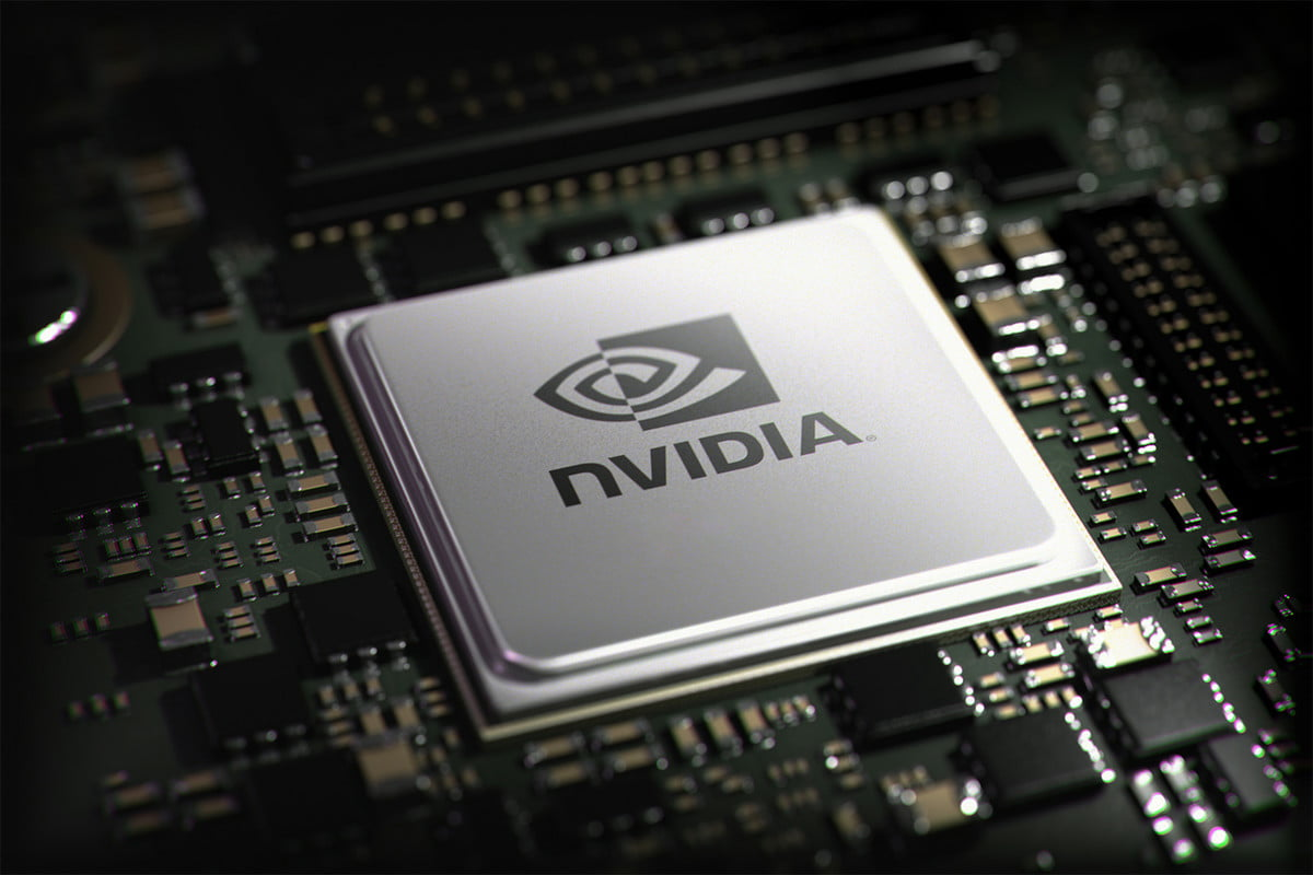 New report says nvidia unlikely to reveal new geforce cards in march new report says nvidia unlikely to reveal new geforce cards in march digital trends stopboris Image collections