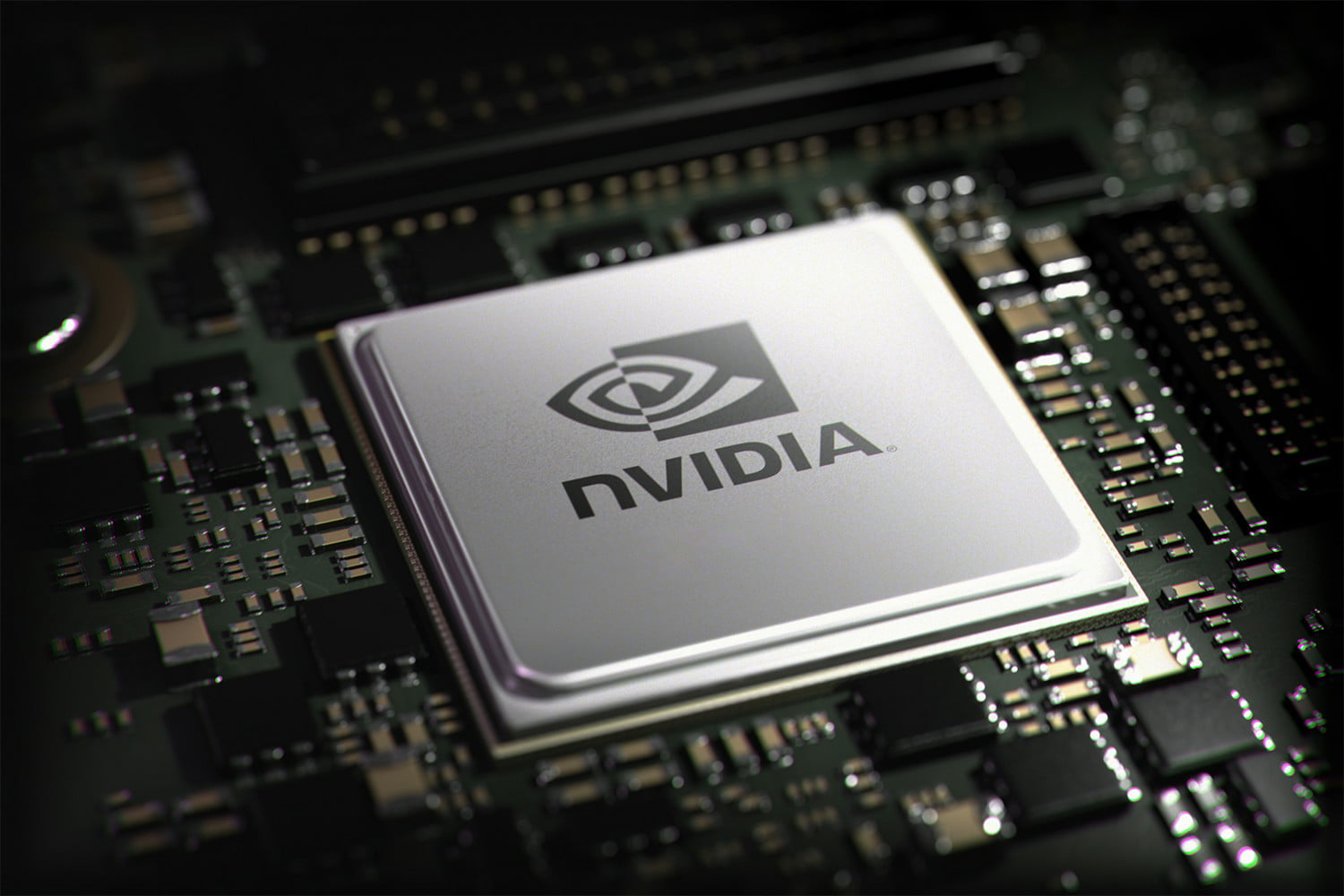 Nvidias Geforce Gtx 1050 Ti For Laptops Gets Benchmarked Digital Laptop Hard Drive On A Circuit Board Clock Awesome Combination Trends