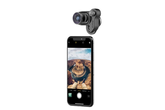 olloclip iphone x lenses first look experience iphonex 10