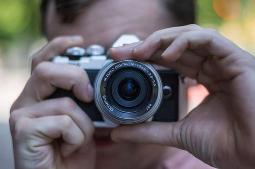 looking for an affordable starter camera peep this olympus o md e m10 mark ii review hero 800x533 c