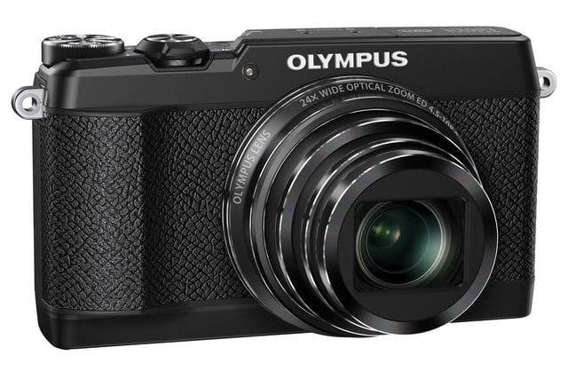 olympus stylus sh 2 compact camera retains 5 axis stabilization adds new night modes sh2 7