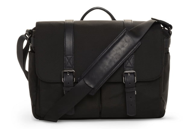 ona black collection bowery prince camera bags brixton 2