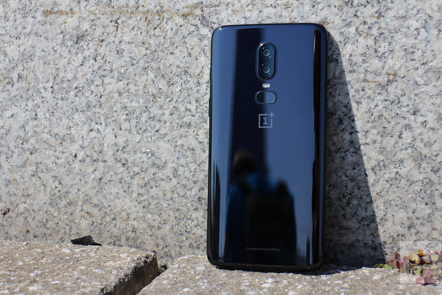 How to Download the Android 9 0 Pie Beta on the OnePlus 6 | Digital