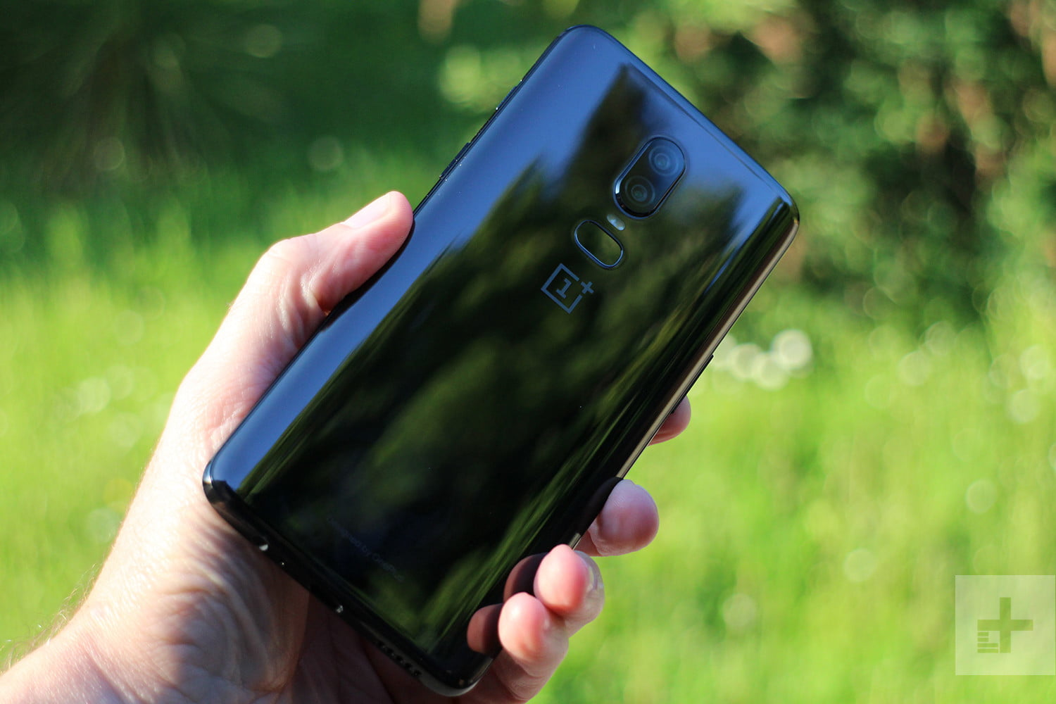 here s everything you need to know about the oneplus 6 digital trends