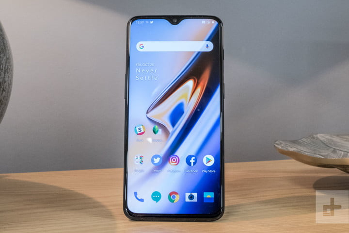 Best Cheap Phones for 2019 | Digital Trends