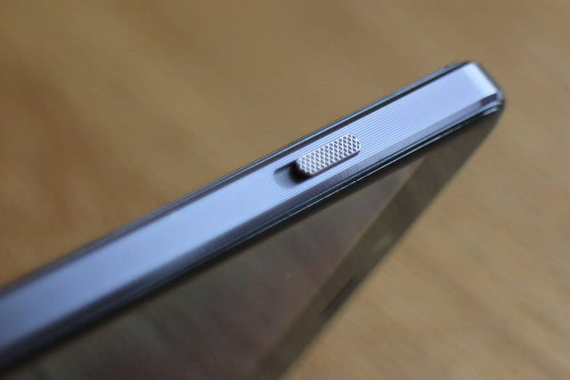 oneplus x review 9308