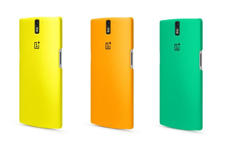 los angeles b5959 51607 15 Best OnePlus One Cases and Covers | Digital Trends