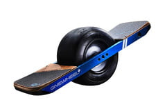 Onewheel+ review