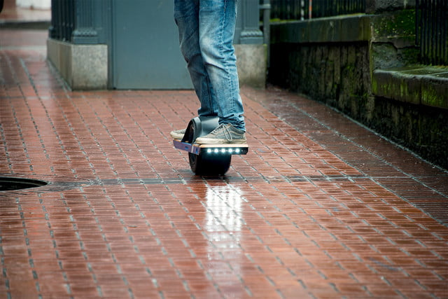 onewheel plus hands on review firsttake 416