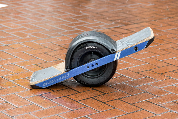 onewheel plus hands on review firsttake 420