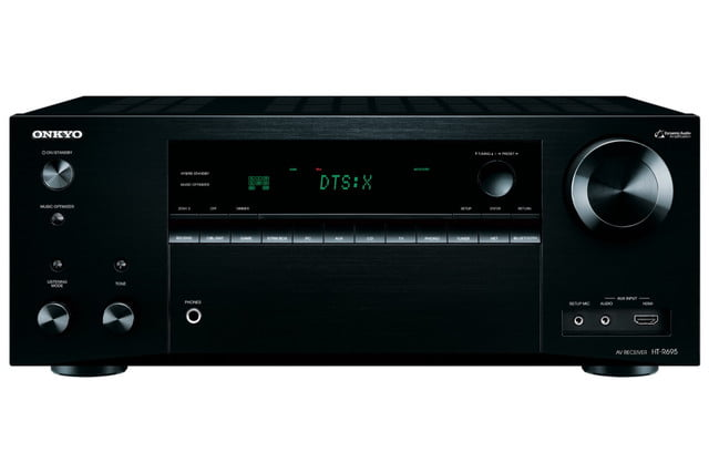 onkyo new home theater systems ht s7800 s3800 2