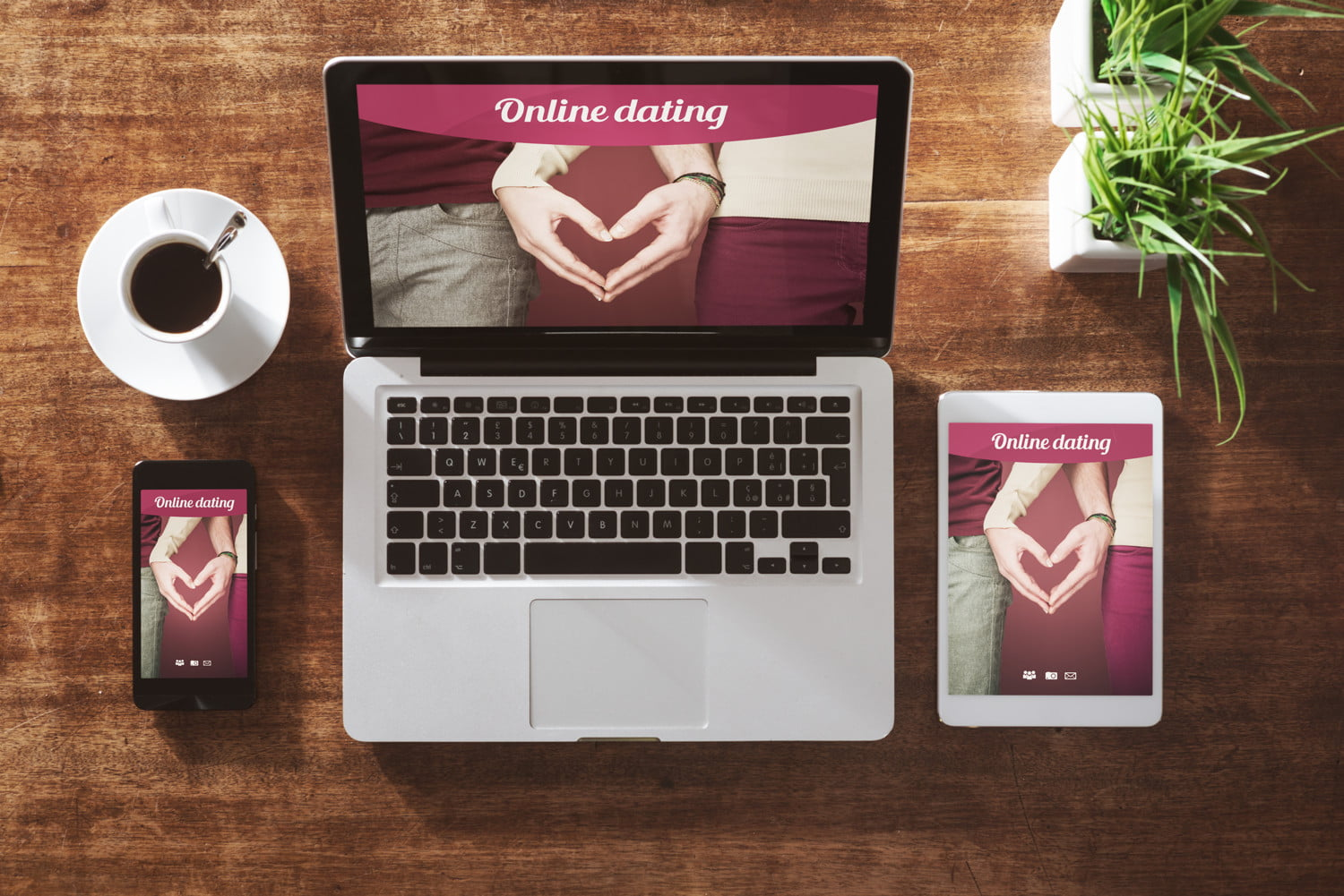 Golfmates online dating review