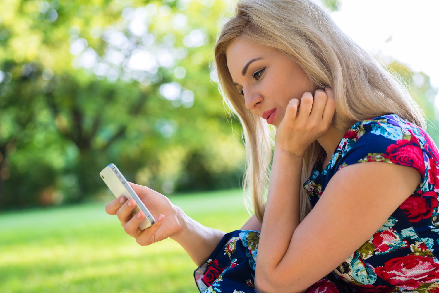 Flirty Text Messages To A Guy
