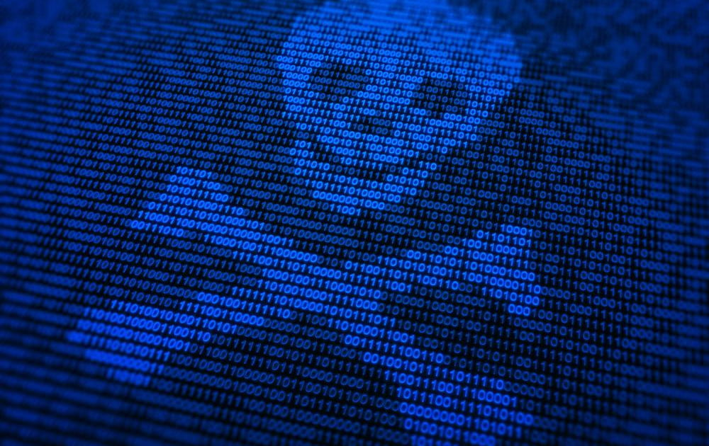Cybercrime gang that stole $100M busted in international effort thumbnail