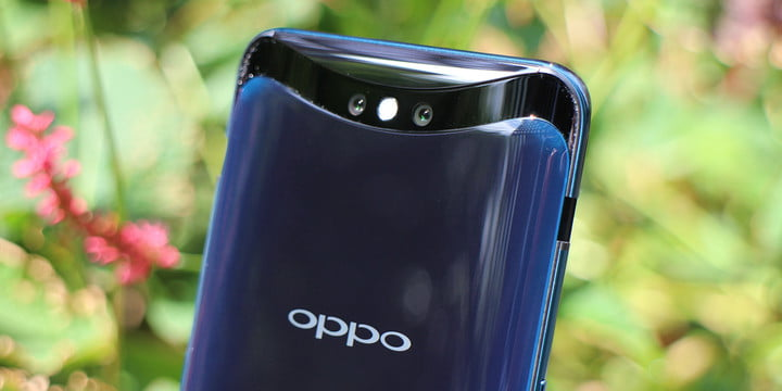 oppo find x review feat