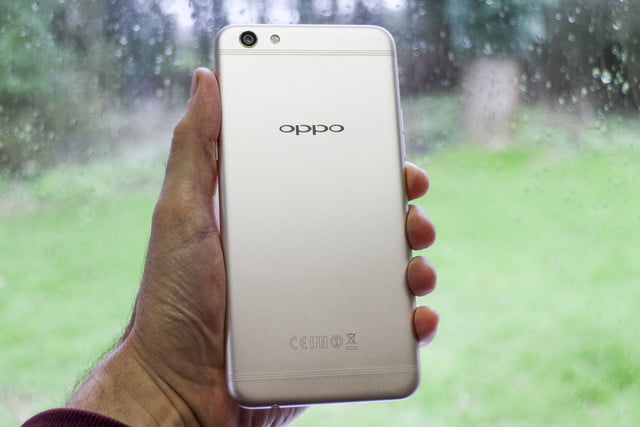 oppo f3 plus first take review firsttake 10