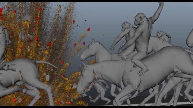 oscars effects dawn of the planet apes vfx 44