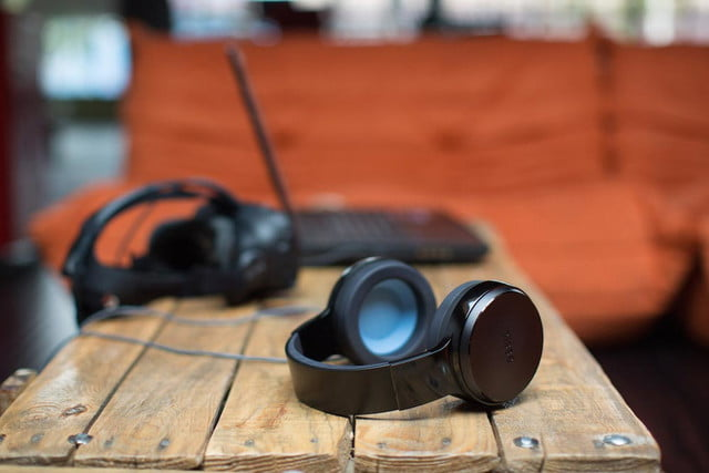 awesome tech you cant buy yet ossic fishbit luup  3d audio headphones