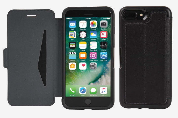 competitive price 86231 7f3b5 Best iPhone 8 Plus Cases and Covers | Digital Trends