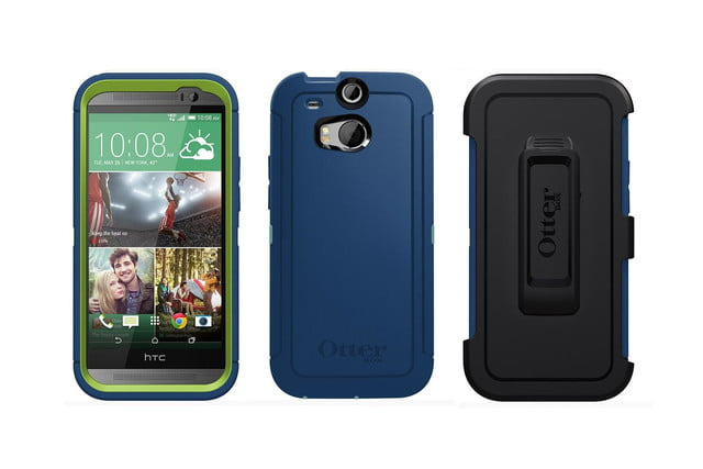best htc one m8 cases otterbox defender