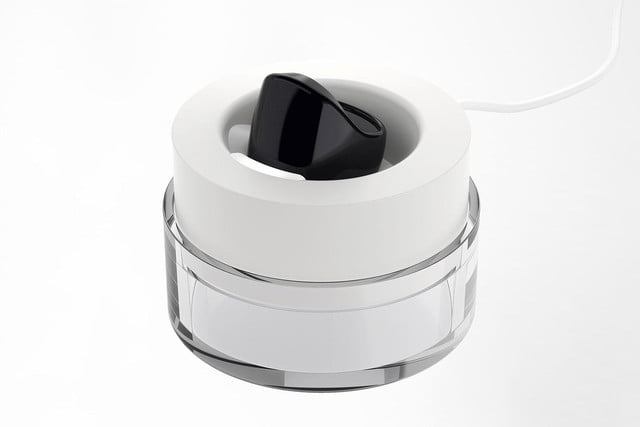 oura sleep tracking ring kickstarter news ringbox