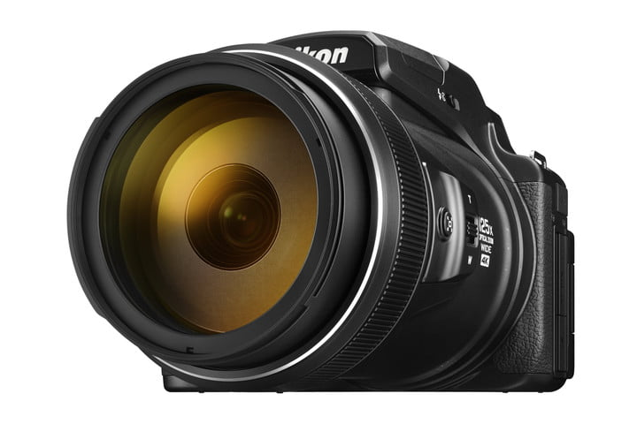 nikon coolpix p1000 announced bk hero shot