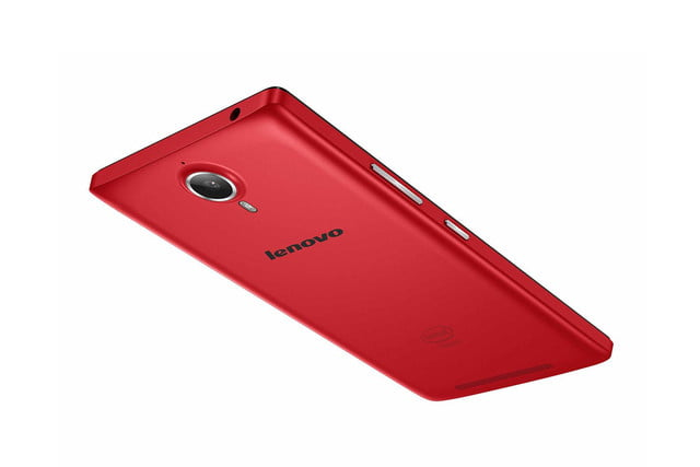 lenovo unveils vibe x2 pro and p90 phones with selfie flash 6
