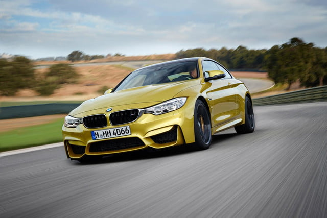 king back inline six bmw debuts new m3 m4 p90140410 highres