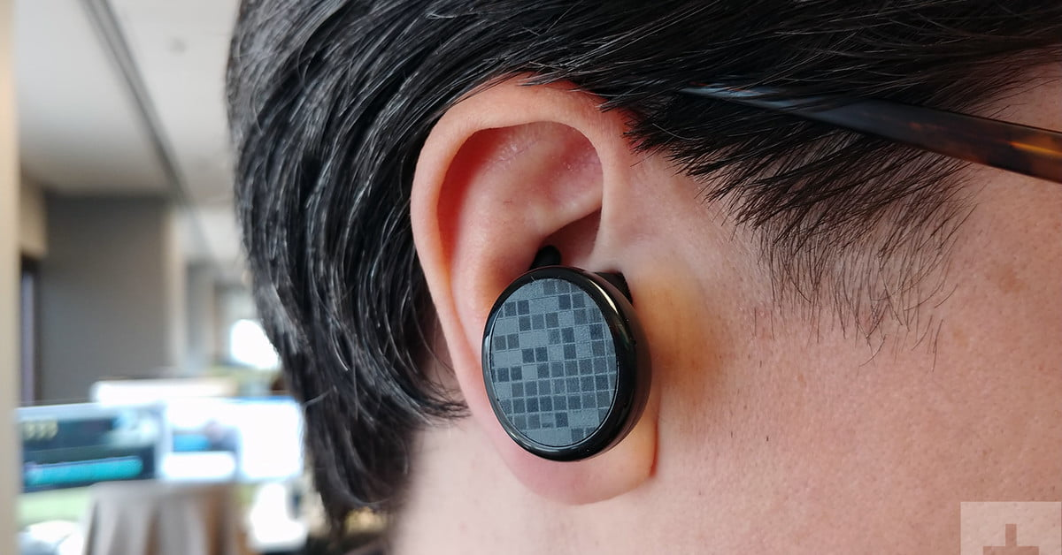 For $29, the PaMu truly wireless earbuds are a no-brainer