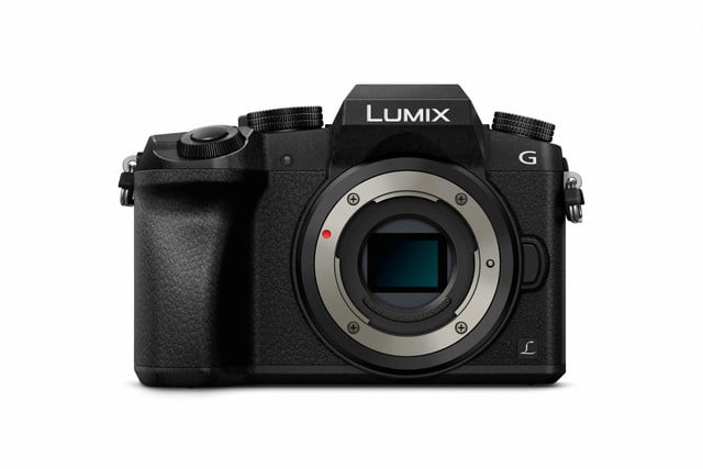 panasonic lumix g7 adds new 4k modes for never missing that shot 14