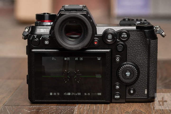 The Best Digital Cameras for 2019 | Digital Trends
