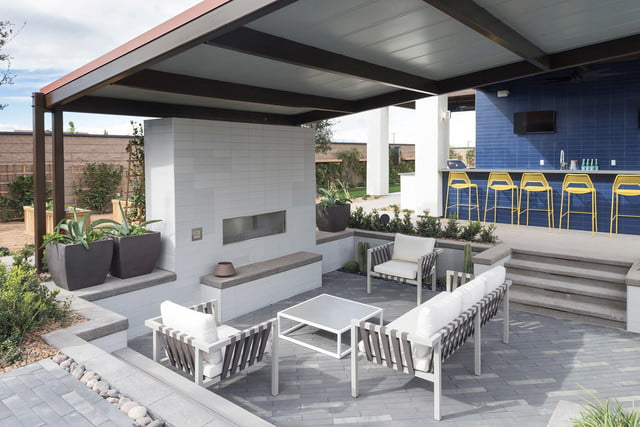 pardee designed homes specifically for millennials responsive contemporary transitional 0017