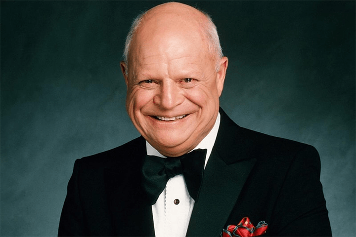 legendary comedian and insult maestro don rickles has died digital trends. Black Bedroom Furniture Sets. Home Design Ideas